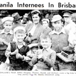 Rowlands-Family-1945-Brisbane