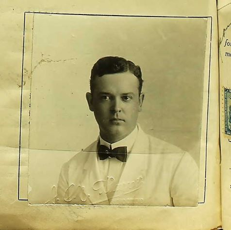 Rowley-Randall-Adams-1916-passport-photo