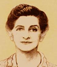 marie-leslie-prising-1942