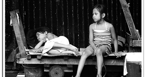 street kids, philippines, poverty, rugby, glue, begging, crime