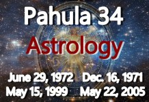 PhilippineOne daily astrology article by Sir Govinda Jeremaya