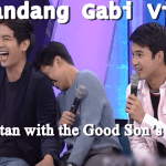 vice ganda on philippineone