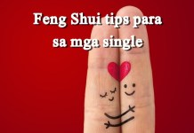 feng shui on philippineone.com