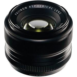 35mm f1.4 fujinon