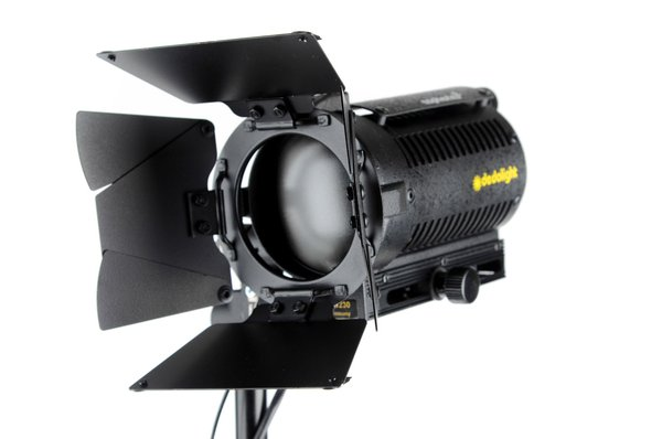 Is tungsten lighting dead?