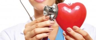 Risultati immagini per prevenzione arresto cardiaco
