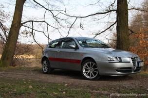 Alfa147philipsautoblog(5)