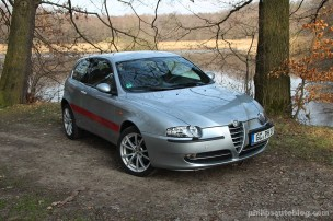 Alfa147philipsautoblog(7)