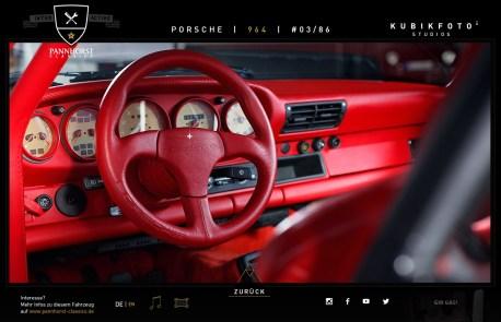 Pannhorst-Classics_Interactive_Screenshot_02philipsautoblog