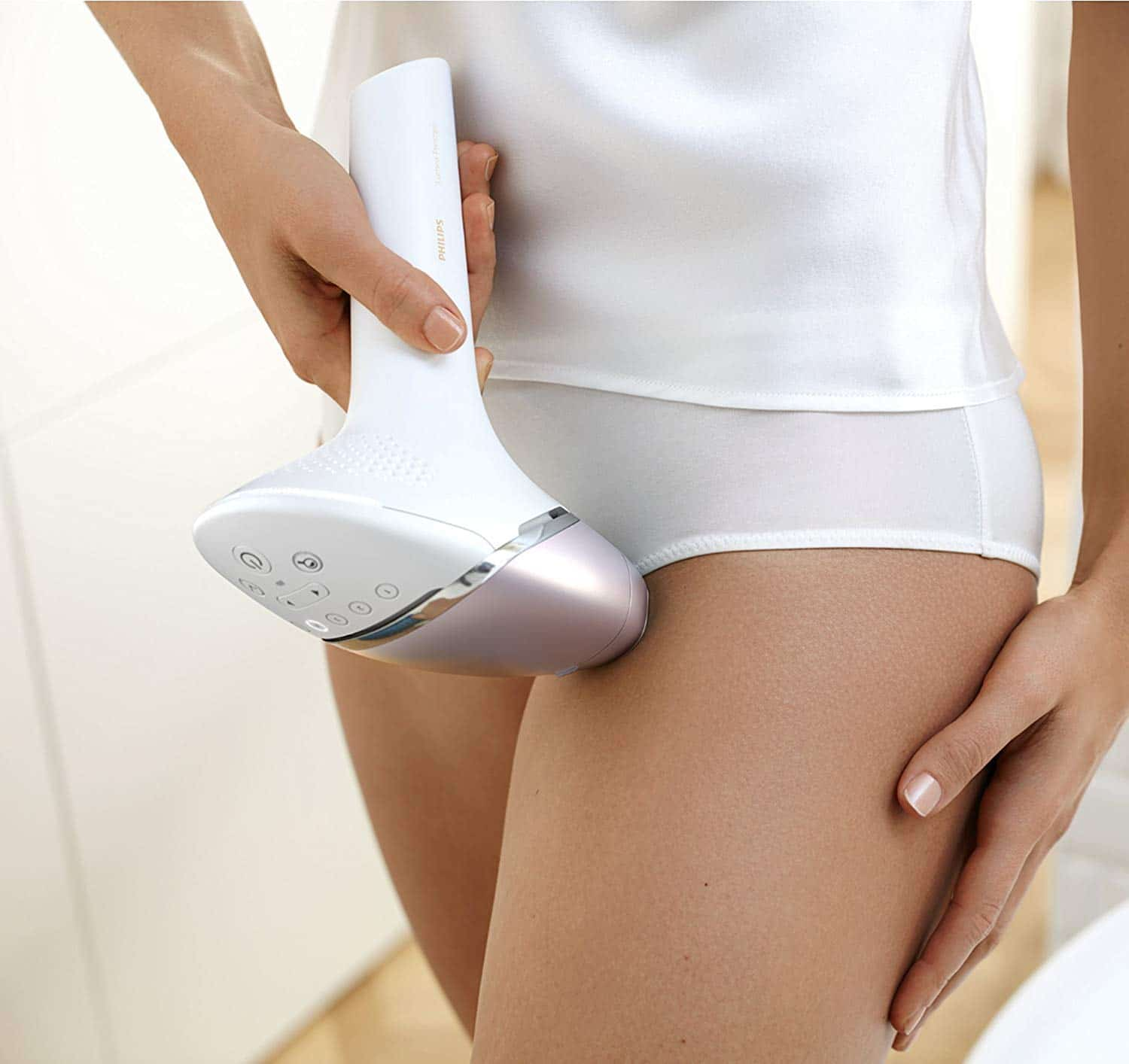 Philips Lumea Models Which One Is Better Philips Lumea Experts