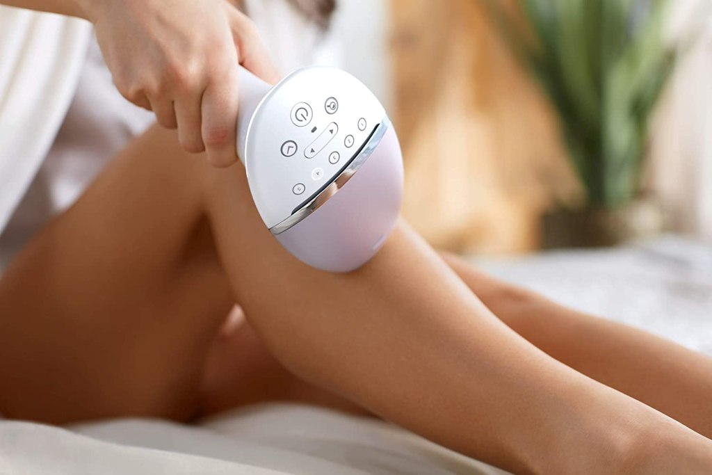 Which Laser Hair Removal Machine Is The Best