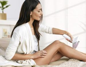 Best at-home Laser Hair Removal Devices for 2021
