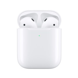 Apple Airpods 2 Img 01