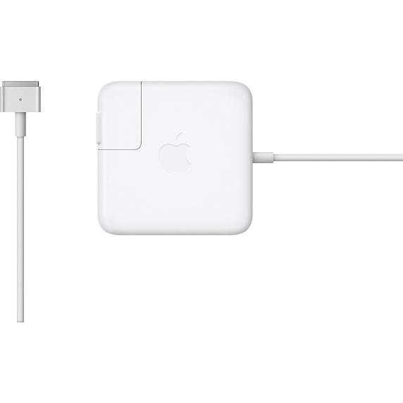 Apple Carregador Magsafe 2 De 85w Para Macbook Pro Com Tela Retina Img 01