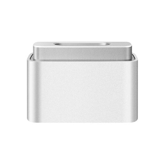 Apple Conversor Magsafe Para Magsafe 2 Img 01