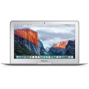 Apple Macbook Air 11 A1402 Img 01