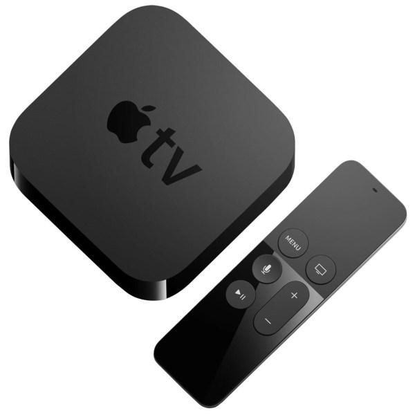 Apple Tv 4 Geracao Img 01
