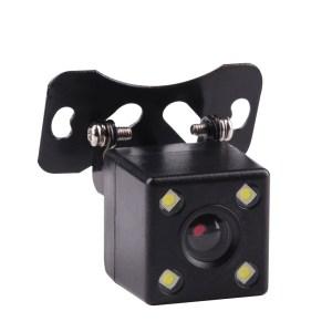 Camera Re HD CCD 12V 420L Automotiva Infravermelho a Prova Dagua IMG 01