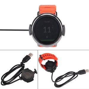 Carregador Usb Xiaomi Amazfit Pace Img 01