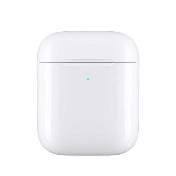 Estojo de recarga sem fio para Apple AirPods IMG 04