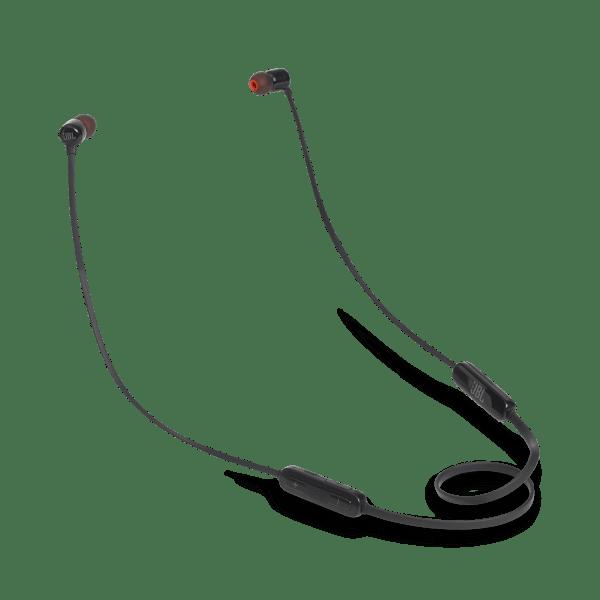 Fone De Ouvido Bluetooth Jbl Tune 110bt Preto Img 01