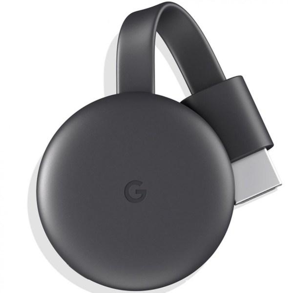 Google Chromecast 3 Img 03