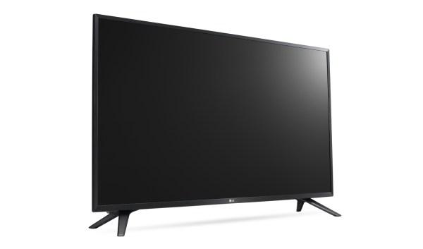 Led Tv Lg 43lv300c Img 06