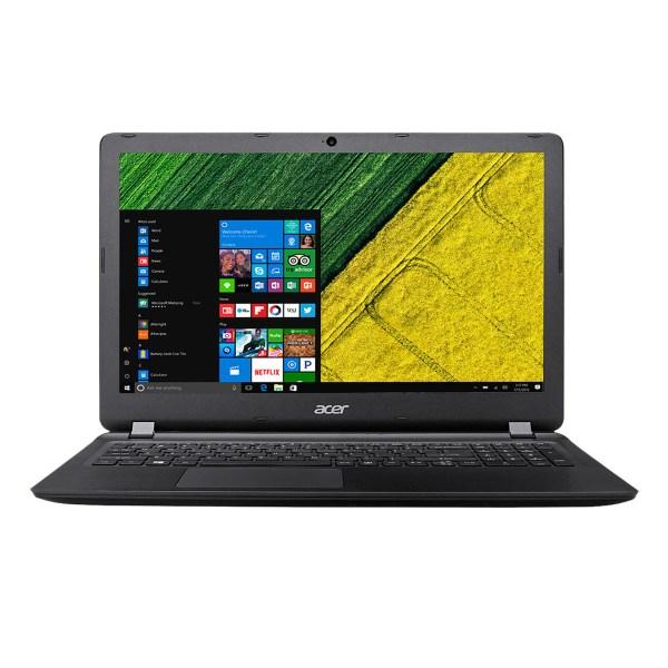 Notebook Acer Aspire Es1 572 36fv Img 02