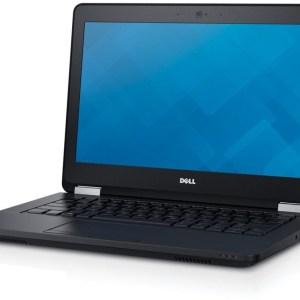 Notebook Dell Latitude 12 5000 E5270 I5 Img 01