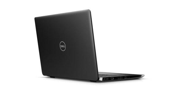 Notebook Dell Latitude 14 3000 3490 Img 07