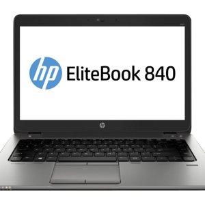 Notebook Hp Elitebook 840 G1 Img 01