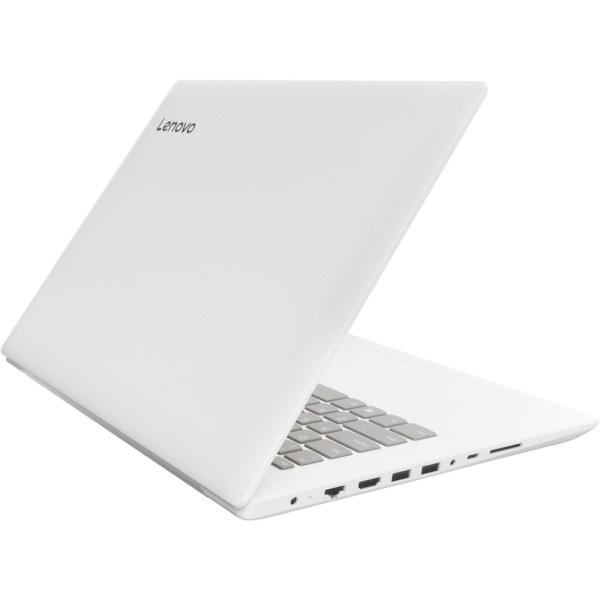 Notebook Lenovo Ideapad 320 14ikb 80yf0007br Img 04