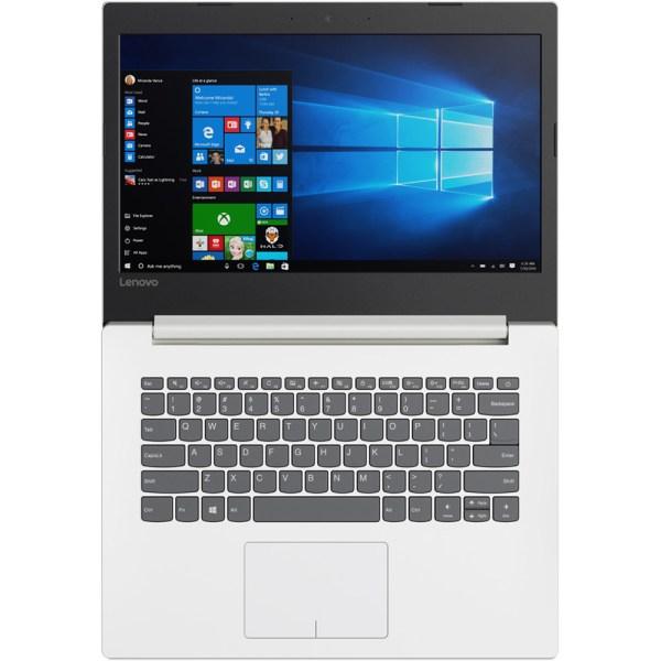 Notebook Lenovo Ideapad 320 14ikb 80yf0007br Img 06