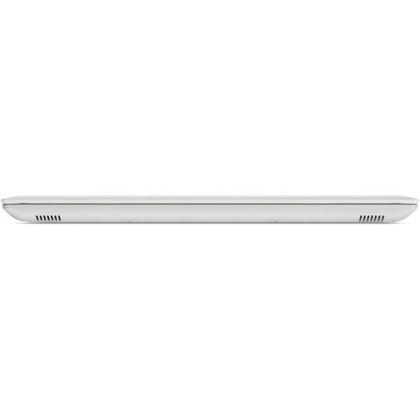 Notebook Lenovo Ideapad 320 14ikb 80yf0007br Img 08