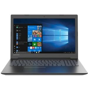 Notebook Lenovo Ideapad 330 15igm 81fn0001br Preto Img 01