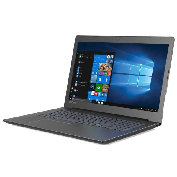 Notebook Lenovo Ideapad 330 15igm 81fn0001br Preto Img 04