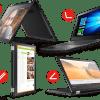 Notebook Lenovo Yoga 510 14isk 80uk0008br Img 10