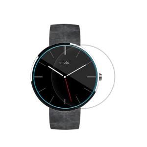 Pelicula Smartwatch Motorola Moto 360 1 Geração Img 01