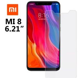 Pelicula Xiaomi Mi 8 Img 01