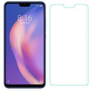 Pelicula Xiaomi Mi 8 Lite Img 01