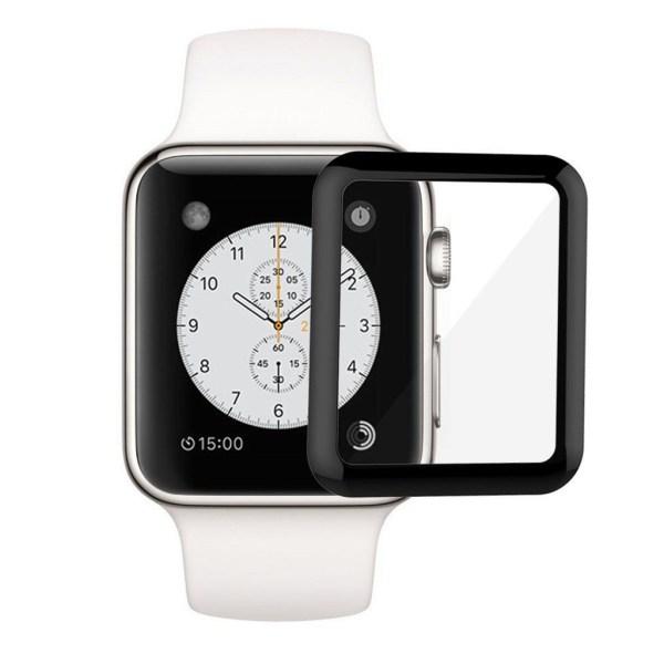 Pelicula De Vidro Apple Watch Img 02