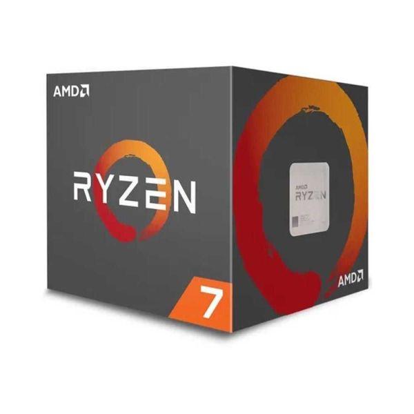 Processador AMD Ryzen 7 AM4 IMG 02