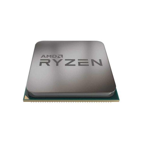 Processador AMD Ryzen 7 AM4 IMG 03