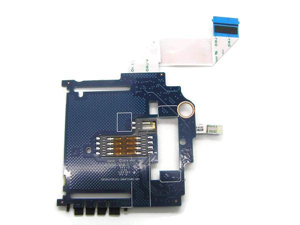 Smart Card Reader Hp Elitebook Img 01