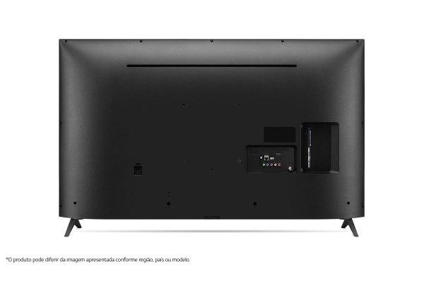Smart TV 4K LED 50 LG 50UN7310PSC IMG 05