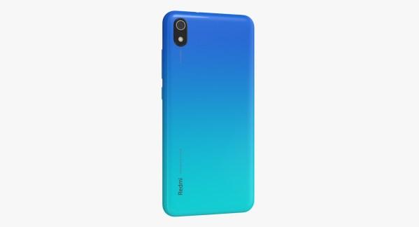 Xiaomi Redmi 7a Azul Brilhante Img 18