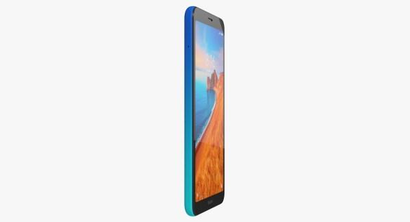 Xiaomi Redmi 7a Azul Brilhante Img 30