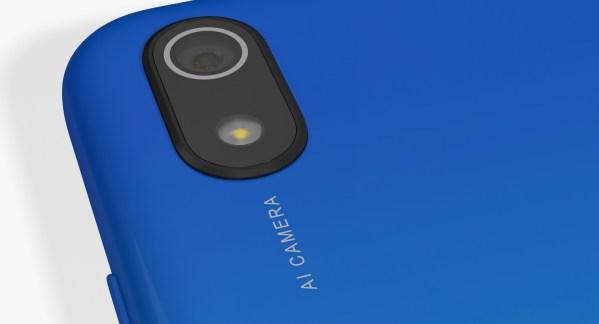 Xiaomi Redmi 7a Azul Brilhante Img 37