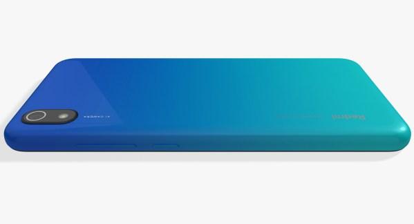 Xiaomi Redmi 7a Azul Brilhante Img 38