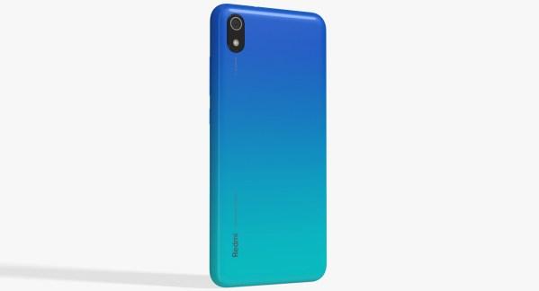 Xiaomi Redmi 7a Azul Brilhante Img 46